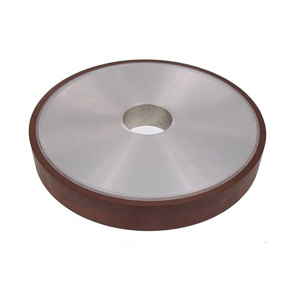 Diamond CBN grinding wheel plain 100# - 150x20x4mm