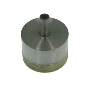 Diamond sintered hole saw - 50mm