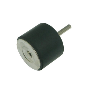 "Rubber mandrels 2""x1-1/2""x6mm"
